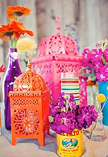 Top 7 Fiesta Party Ideas Save On Crafts