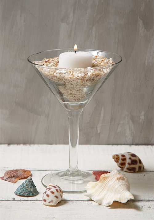 Top inexpensive centerpiece ideas