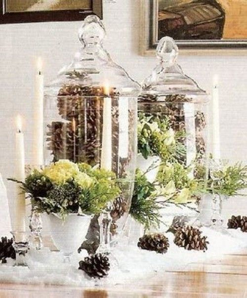 Top 7 Winter Wedding Ideas