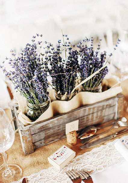 Top 8 french country party decorations - French country table centerpieces ...