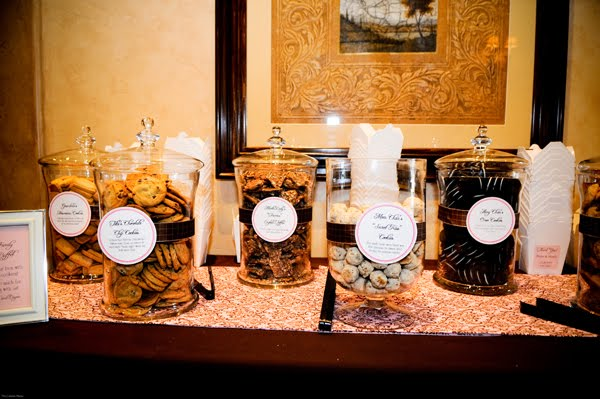 Top 9 Wedding Favor Ideas Save On Crafts