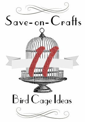 Ideas inspiration for Save on crafts wedding