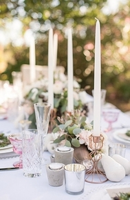Wedding Decorations - Click to enlarge