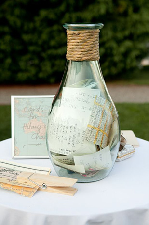 Top 8 Wedding Guest Book Ideas Save On Crafts