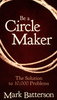 Booklet: Be a Circle Maker (Booklets - Case of 100)