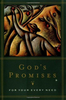 Booklet: God's Promises for Your Every Need (Booklets - Case of 72)