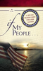 Booklet: If My People� (Booklets - Case of 100)
