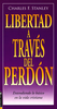 Booklet: Libertad a través del perdón (Booklets - Case of 480)