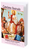 Booklet: Spanish Catechism Illustrated (Catecismo Ilustrado) (Booklets, Paperback - Case of 20)