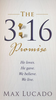 Booklet: The 3:16 Promise, Max Lucado (Booklets - Case of 200)