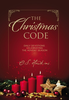 Booklet: The Christmas Code (Booklet - Case of 100)