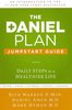 Booklet: The Daniel Plan Jumpstart Guide (Paperback - Case of 144)
