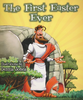 Booklet: The First Easter Ever (Booklets - Case of 100)