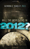 Booklet: Will the World End in 2012? (Booklets - Case of 100)