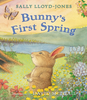 Bunny's First Spring (Hardcover - Case of 24)