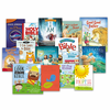 Children's Library Starter (1 each of 15 Bibles)