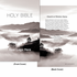 """<span style=""""color: #b20606;"""">Custom</span> KJV Economy Outreach Bible (Paperback, Rolling Hills Blk/Wht - 100 or more Bibles)"""