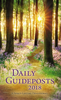 Daily Guideposts 2018 (Hardcover - Case of 20)