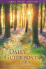 Daily Guideposts 2018, LARGE PRINT (Paperback - Case of 24)