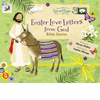 Easter Love Letters From God (Hardcover - Case of 20)