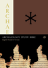 ESV Archaeology Study Bible (Hardcover - Case of 10)