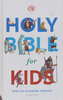ESV Holy Bible for Kids, Large Print (Hardcover - Case of 16)