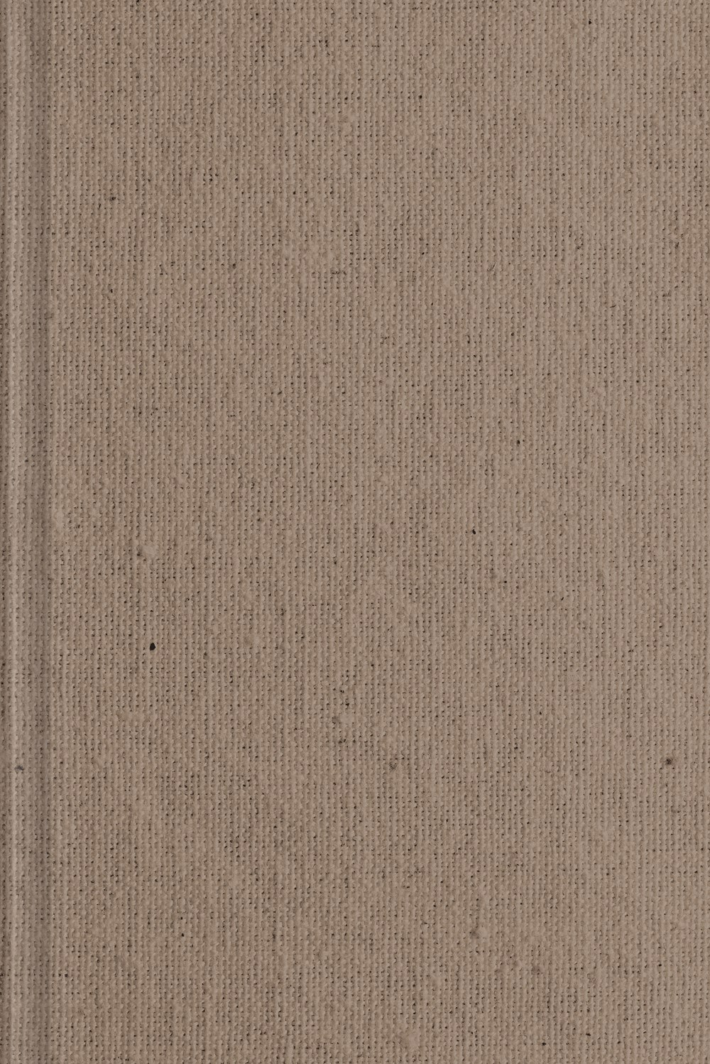 ESV Personal Size Study Bible (Cloth Over Board - Case of 12)