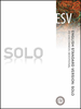 ESV Solo: An Uncommon Devotional (Softcover - Case of 24)