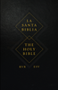 RVR 1960/ESV Spanish/English Bilingual Bible (RVR 1960/ESV La Santa Biblia Bilingue) (Hardcover - Case of 12)