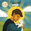 Found: Psalm 23 (Hardcover - Case of 24)