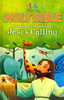 ICB Jesus Calling Bible, International Children's Bible (Hardcover - Case of 12)