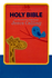 ICB Jesus Calling Bible, International Children's Bible (Imitation Leather, Orange - Case of 12)