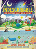 Indescribable (Hardcover - Case of 24)