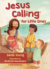 Jesus Calling For Little Ones (Board Book - Case of 36)