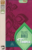 KJV Bible For Teens (Imitation Leather, Red - Case of 24)