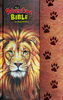 NIrV Adventure Bible For Early Readers (Hardcover - Case of 12)