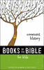 NIrV The Books of The Bible for Kids: Covenant History (Paperback - Case of 16)