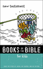 NIrV The Books of The Bible for Kids: New Testament (Paperback - Case of 16)