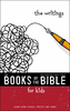 NIrV The Books of The Bible for Kids: The Writings (Paperback - Case of 32)