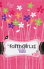 NIV Faithgirlz! Bible (Hardcover - Case of 16)