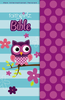 NIV Faithgirlz! Bible (Hardcover With Magnetic Closure - Case of 12)