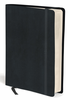 NIV Journal The Word Bible (Hardcover - Case of 12)