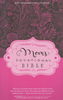 NIV Mom's Devotional Bible (Hardcover - Case of 16)