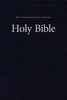 NIV Pew and Worship Bible (Hardcover, Blue - Case of 18)
