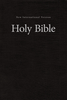 NIV Pew & Worship Bible (Hardcover, Brown - Case of 18)