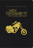 NIV Pocket New Testament With Psalms And Proverbs, Motorcycle Edition (Paperback - Case of 100)