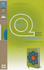 NIV Quest Study Bible for Teens (Imitation Leather, Green/Blue - Case of 12)