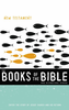 NIV The Books of The Bible: New Testament (Hardcover - Case of 20)