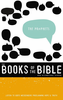NIV The Books of The Bible: The Prophets (Hardcover - Case of 12)