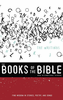 NIV The Books of The Bible: The Writings (Hardcover - Case of 20)